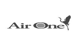 air-one