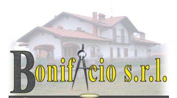 Ance Biella - Bonifacio Associato