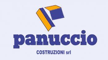 panuccio