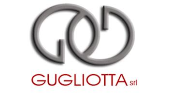 ance-biella-gugliotta-logo