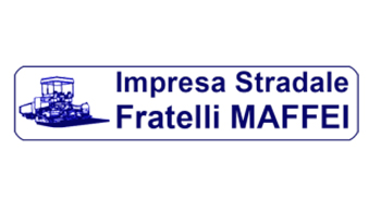 ance-biella-maffei-logo