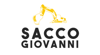 ance-biella-sacco-logo