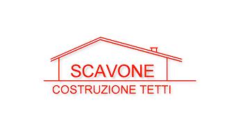 ance-biella-scavone-logo