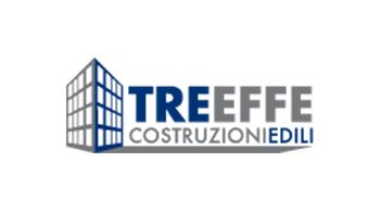 ance-biella-treeffe-logo