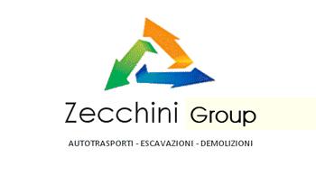 ance-biella-zecchini
